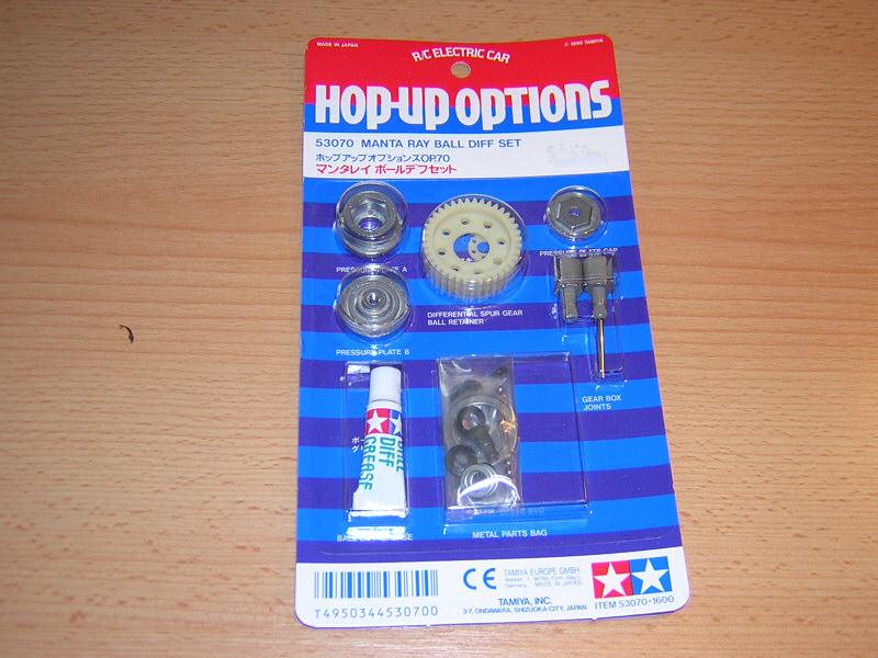 hop-up-53070.jpg: 800x600, 147k (08.12.2009 15:53 Uhr)