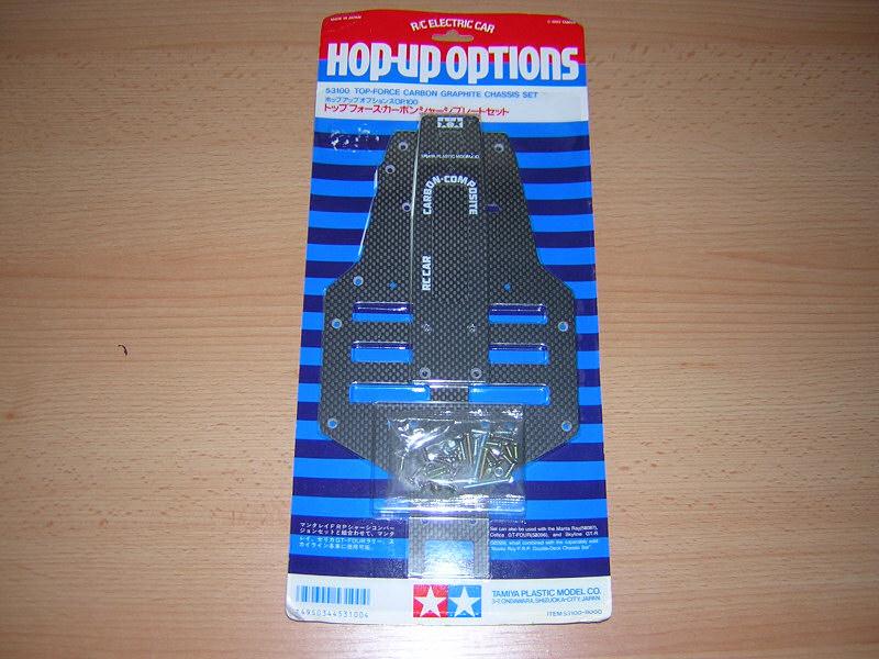 hop-up-53100.jpg: 800x600, 146k (08.12.2009 15:53 Uhr)