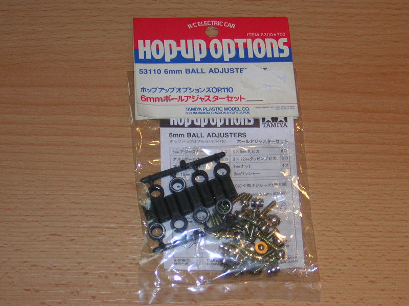 hop-up-53110.jpg: 800x600, 133k (08.12.2009 15:53 Uhr)