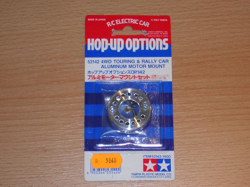 hop-up-53142.jpg: 800x600, 141k (08.12.2009 15:53 Uhr)