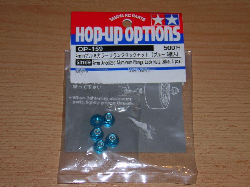 hop-up-53159.jpg: 800x600, 122k (08.12.2009 15:54 Uhr)