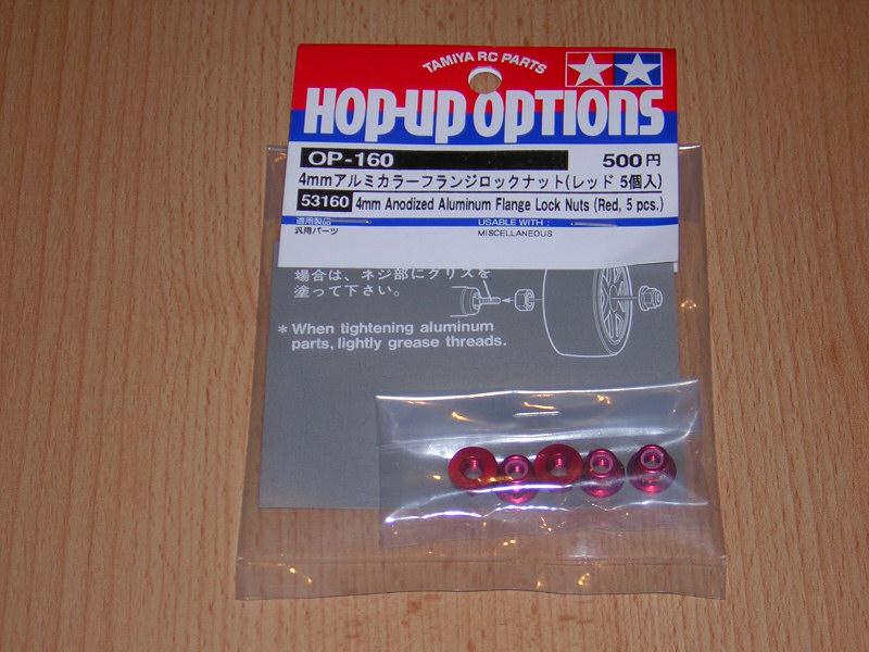 hop-up-53160.jpg: 800x600, 134k (08.12.2009 15:54 Uhr)