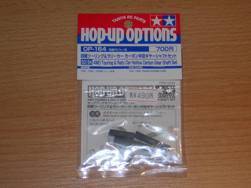 hop-up-53164.jpg: 800x600, 129k (08.12.2009 15:54 Uhr)
