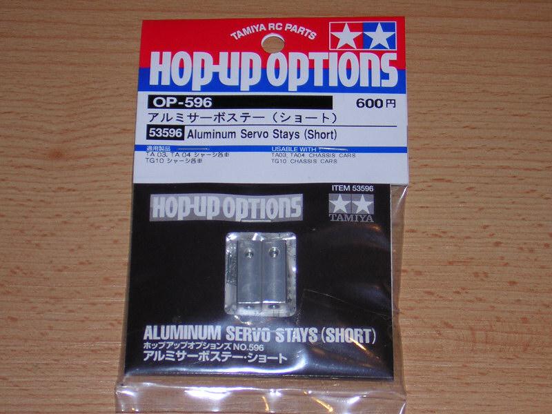 hop-up-53596.jpg: 800x600, 139k (08.12.2009 15:54 Uhr)