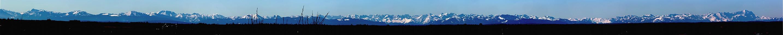 Panorama.jpg: 13438x600, 856k (April 15, 2013, at 09:03 PM)